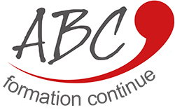 ABC Formation Continue Quimper : Organisme de formation continue